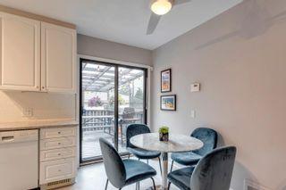 Photo 9: 14039 109B Avenue in Edmonton: Zone 07 House for sale : MLS®# E4266419