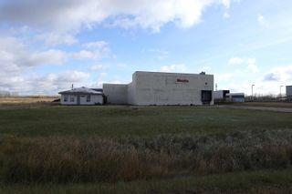 Photo 4: 5717 50 Street: Warburg Industrial for sale : MLS®# E4263584