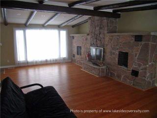Photo 18: 1283 Ramara County Rd.#47 Road in Ramara: Brechin House (Bungalow) for sale : MLS®# X3424213
