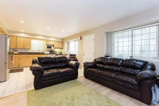 Photo 8: 1485 E 61ST Avenue in Vancouver: Fraserview VE House for sale (Vancouver East)  : MLS®# R2551905