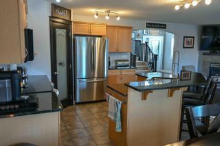 Photo 9: 23 LAMPLIGHT Drive: Spruce Grove House for sale : MLS®# E4264297