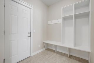 Photo 17: 223 EVANSGLEN Circle NW in Calgary: Evanston Detached for sale : MLS®# A1039757