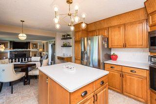 Photo 18: 10128 160 Avenue in Edmonton: Zone 27 House for sale : MLS®# E4247590
