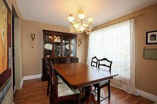 Photo 3: 31 Raleigh Crest in Markham: Markville House (2-Storey) for sale : MLS®# N2764733
