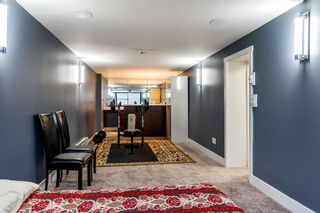 Photo 17: 12722 112B Avenue in Surrey: Bridgeview House for sale (North Surrey)  : MLS®# R2295003