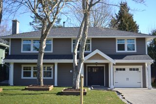 "Photo 11: 250 54A Street in Tsawwassen: Pebble Hill House for sale in ""PEBBLE HILL"" : MLS®# V873477"