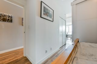 "Photo 19: 410 2511 QUEBEC Street in Vancouver: Mount Pleasant VE Condo for sale in ""OnQue"" (Vancouver East)  : MLS®# R2461860"