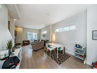 """Photo 13: 24 2855 158 Street in Surrey: Grandview Surrey Townhouse for sale in """"OLIVER"""" (South Surrey White Rock)  : MLS®# R2561310"""