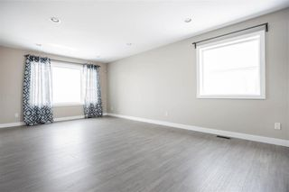 Photo 6: 1464 Pembina Trail in Ste Agathe: R07 Residential for sale : MLS®# 202103306