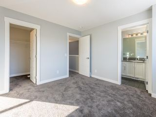 Photo 13: 100 Skyview Parade NE in Calgary: Skyview Ranch Row/Townhouse for sale : MLS®# A1070526