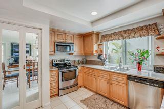 Photo 14: CORONADO CAYS House for sale : 4 bedrooms : 32 Catspaw Cpe in Coronado