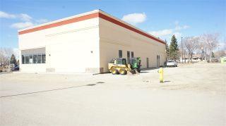 Photo 5: 707 10441 99 Avenue: Fort Saskatchewan Retail for sale or lease : MLS®# E4237276