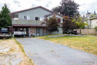 Photo 31: 21022 119 Avenue in Maple Ridge: Southwest Maple Ridge House for sale : MLS®# R2482624