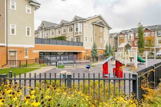 """Photo 20: 44 8068 207 Street in Langley: Willoughby Heights Townhouse for sale in """"Willoughby"""" : MLS®# R2410149"""