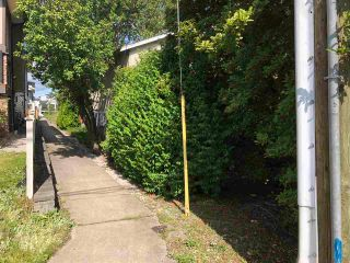 Photo 3: 217 JARDINE Street in New Westminster: Queensborough House for sale : MLS®# R2582934