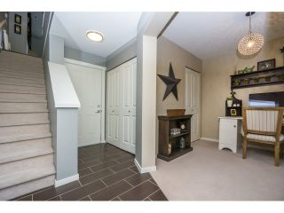 """Photo 3: 77 18983 72A Avenue in Surrey: Clayton Townhouse for sale in """"KEW"""" (Cloverdale)  : MLS®# R2034361"""