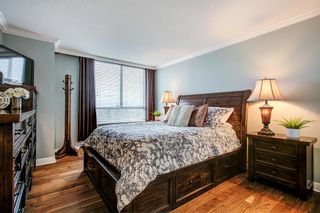 """Photo 9: 904 11980 222 Street in Maple Ridge: West Central Condo for sale in """"Gordon Towers"""" : MLS®# R2522721"""