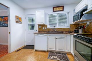 Photo 12: 310 ROBERTSON Crescent in Hope: Hope Center House for sale : MLS®# R2382935