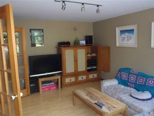 Photo 2: Photos: 1463 HEMLOCK ST: Pemberton House for sale : MLS®# V966305