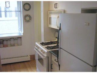 Photo 11: 266 QUEENSTON Street in WINNIPEG: River Heights / Tuxedo / Linden Woods Residential for sale (South Winnipeg)  : MLS®# 1017765