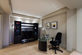 """Photo 25: 800 5890 BALSAM Street in Vancouver: Kerrisdale Condo for sale in """"CAVENDISH"""" (Vancouver West)  : MLS®# V912082"""