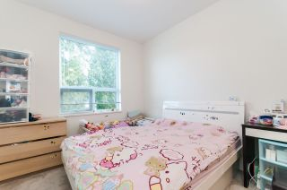 """Photo 11: 302 717 BRESLAY Street in Coquitlam: Coquitlam West Condo for sale in """"SIMON"""" : MLS®# R2533828"""
