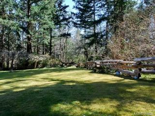 Photo 26: 1077 LAZO ROAD in COMOX: Z2 Comox Peninsula House for sale (Zone 2 - Comox Valley)  : MLS®# 569069