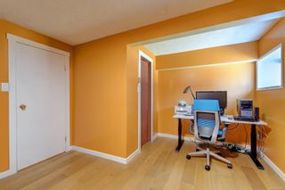 Photo 15: 111 1709 McKenzie Ave in Saanich: SE Mt Tolmie Row/Townhouse for sale (Saanich East)  : MLS®# 883098