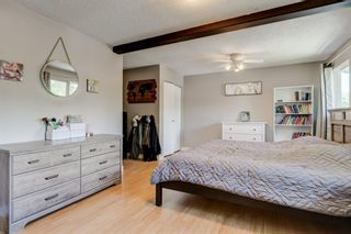Photo 19: 163 Midland Place SE in Calgary: Midnapore Semi Detached for sale : MLS®# A1122786
