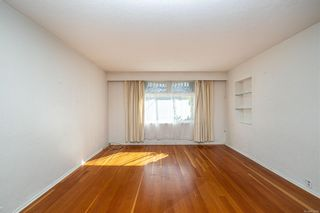 Photo 5: 1556 Monterey Ave in : OB North Oak Bay House for sale (Oak Bay)  : MLS®# 855438