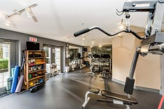 Photo 5: 217 3098 GUILDFORD WAY in Coquitlam: North Coquitlam Condo for sale : MLS®# R2228397