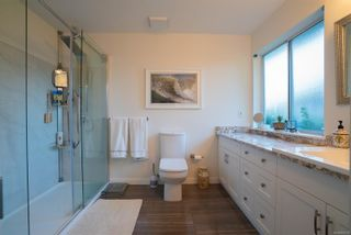 Photo 10: 3701 N Arbutus Dr in : ML Cobble Hill House for sale (Malahat & Area)  : MLS®# 861558