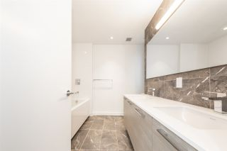 "Photo 16: N107 5189 CAMBIE Street in Vancouver: Cambie Condo for sale in ""CONTESSA"" (Vancouver West)  : MLS®# R2554655"