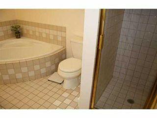 Photo 7: 2648 W 5TH Avenue in Vancouver: Kitsilano 1/2 Duplex for sale (Vancouver West)  : MLS®# V832162