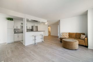 Photo 12: 103 7995 WESTMINSTER Highway in Richmond: Brighouse Condo for sale : MLS®# R2512133