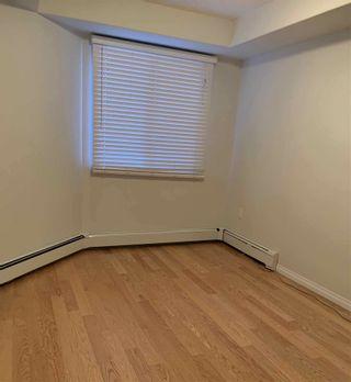 Photo 19: 115 14259 50 Street in Edmonton: Zone 02 Condo for sale : MLS®# E4230611