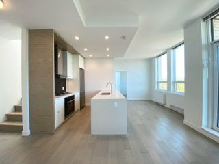 Photo 1: 603 6733 CAMBIE Street in Vancouver: South Cambie Condo for sale (Vancouver West)  : MLS®# R2614471