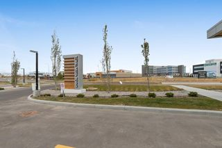 Photo 14: 2140 11 Royal Vista Drive NW in Calgary: Royal Vista Office for sale : MLS®# A1144754