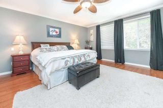 """Photo 19: 13351 233 Street in Maple Ridge: Silver Valley House for sale in """"Balsam Creek"""" : MLS®# R2591353"""