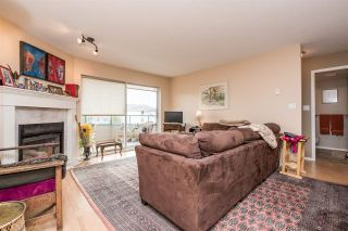 """Photo 2: 219 33175 OLD YALE Road in Abbotsford: Central Abbotsford Condo for sale in """"Sommerset Ridge"""" : MLS®# R2138933"""