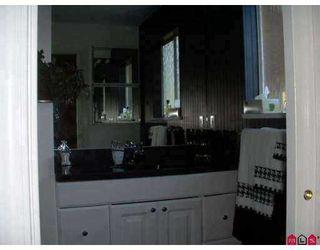 Photo 6: 13672 BLACKBURN Ave: White Rock House for sale (South Surrey White Rock)  : MLS®# F2627217