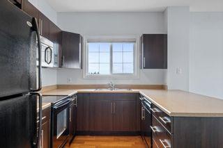 Photo 18: 330 263 MacEwan Road in Edmonton: Zone 55 Condo for sale : MLS®# E4233045