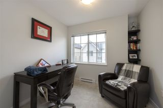 """Photo 26: 84 30989 WESTRIDGE Place in Abbotsford: Abbotsford West Townhouse for sale in """"BRIGHTON AT WESTERLEIGH"""" : MLS®# R2515806"""