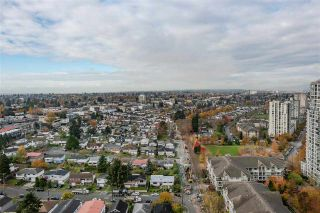 Photo 13: 2502 5515 BOUNDARY Road in Vancouver: Collingwood VE Condo for sale (Vancouver East)  : MLS®# R2589962