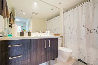 """Photo 16: 320 3163 RIVERWALK Avenue in Vancouver: South Marine Condo for sale in """"New Water"""" (Vancouver East)  : MLS®# R2584543"""