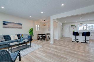 Photo 5: 13423 113A Street in Edmonton: Zone 01 House for sale : MLS®# E4229759