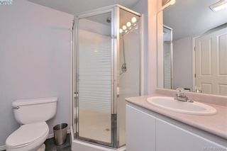 Photo 13: 101 1100 Union Rd in VICTORIA: SE Maplewood Condo for sale (Saanich East)  : MLS®# 784395