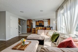 Photo 7: 24 Barber Street NW: Langdon Detached for sale : MLS®# A1095744