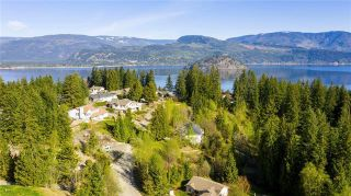 Photo 13: 2275 Ta Lana Trail, in Blind Bay: Vacant Land for sale : MLS®# 10230612