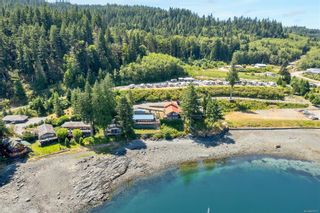 Photo 39: 15078 Ripple Rock Rd in : CR Campbell River North House for sale (Campbell River)  : MLS®# 882572